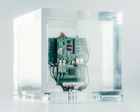 paglen-autonomy-cube